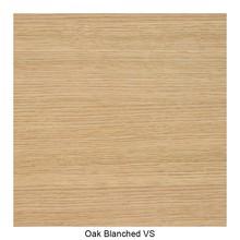 la palma - Lem S80 66-79 Barhocker Gestell weiß