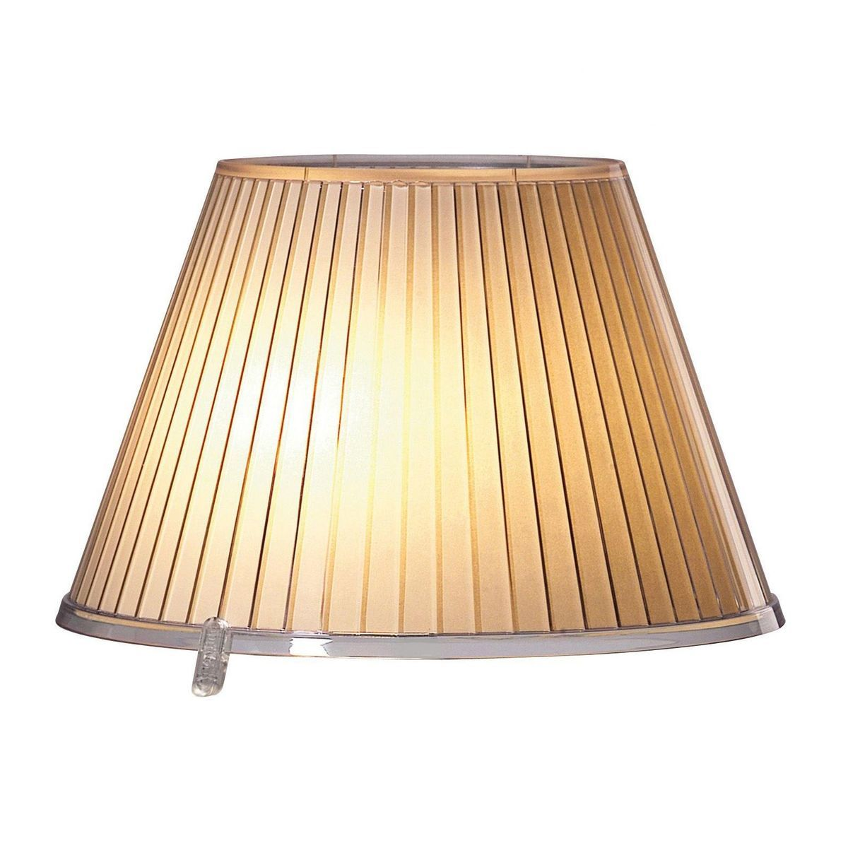 Accessories   spare partsChoose Tavolo Table lamp   Artemide   AmbienteDirect com. Artemide Lighting Spare Parts. Home Design Ideas