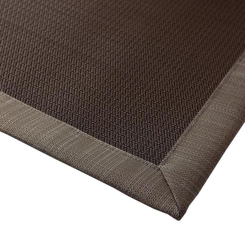Dickson tapis pour l 39 ext rieur 200x300cm gandia blasco for Tapis pour exterieur