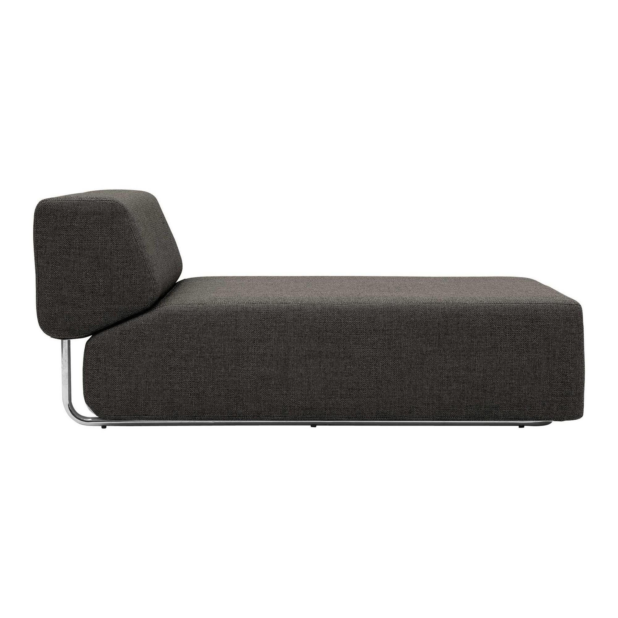 Softline Noa Sofa Chaiselongue Module