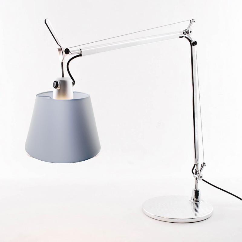 Tolomeo Basculante Tavolo Table Lamp