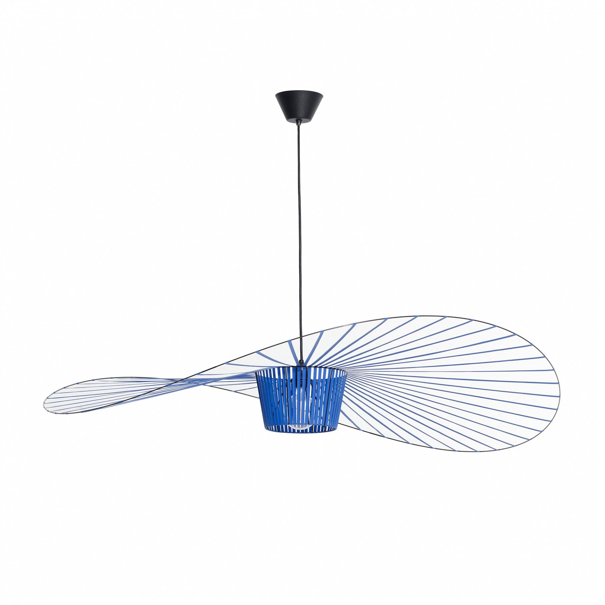 Ampoule Vertigo Petite Friture suspension vertigo s