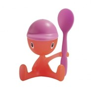Alessi - Alessi Cico Egg Cup
