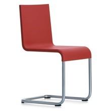 Vitra - .05 Stuhl nicht stapelbar