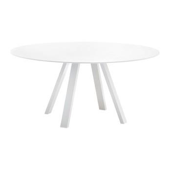 Table ronde Arki-Table Ø 159cm