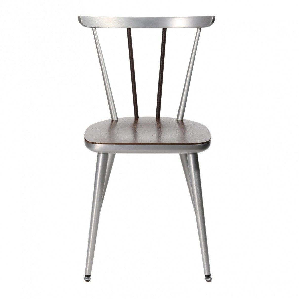 w 1960 stuhl wagner st hle sitzm bel m bel. Black Bedroom Furniture Sets. Home Design Ideas
