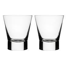 iittala - Aarne Whiskey Glass Set