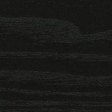 la palma - Lem 66-79 Barhocker Gestell schwarz