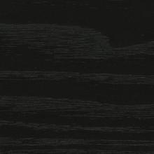 Lapalma - Lem S80 66-79 Barhocker Gestell schwarz