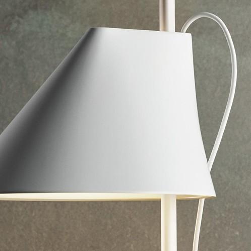 Louis Poulsen - Yuh LED Tischleuchte