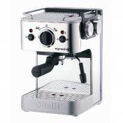 Dualit: Brands - Dualit - Dualit Espresso Maker