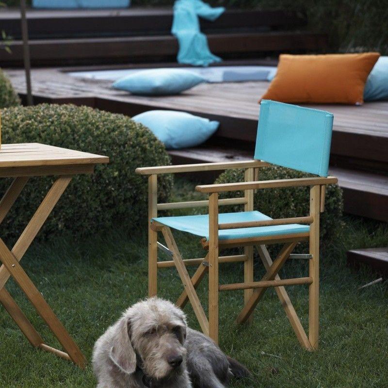 jan kurtz regiesessel jan kurtz. Black Bedroom Furniture Sets. Home Design Ideas