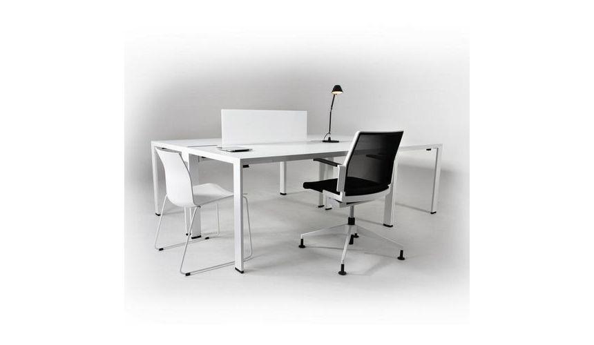 dublo plan de travail pliable dynamobel. Black Bedroom Furniture Sets. Home Design Ideas