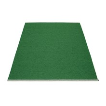 pappelina - Mono Teppich 180x300cm