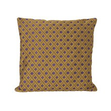 ferm LIVING - Salon Cushion Mosaic 40x40cm