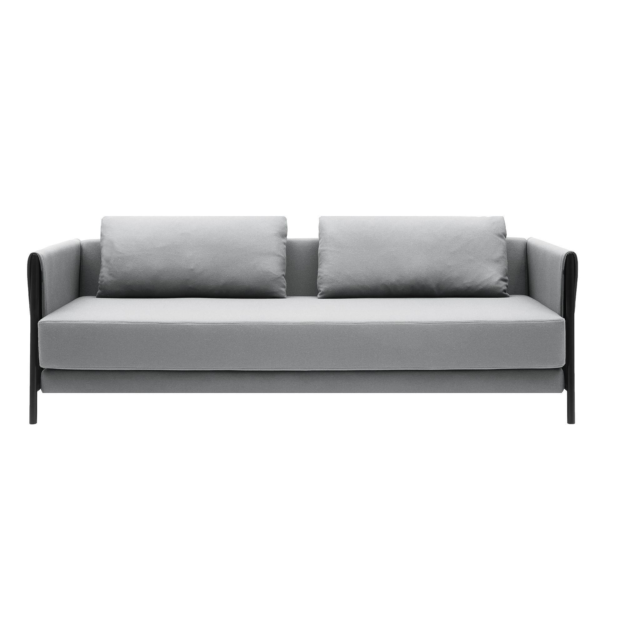 Softline Madison Sofa Bed Ambientedirect