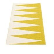 pappelina - Vivi Teppich 70x150cm