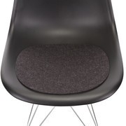 Hey-Sign - Eames Plastic Chair Seat Mat