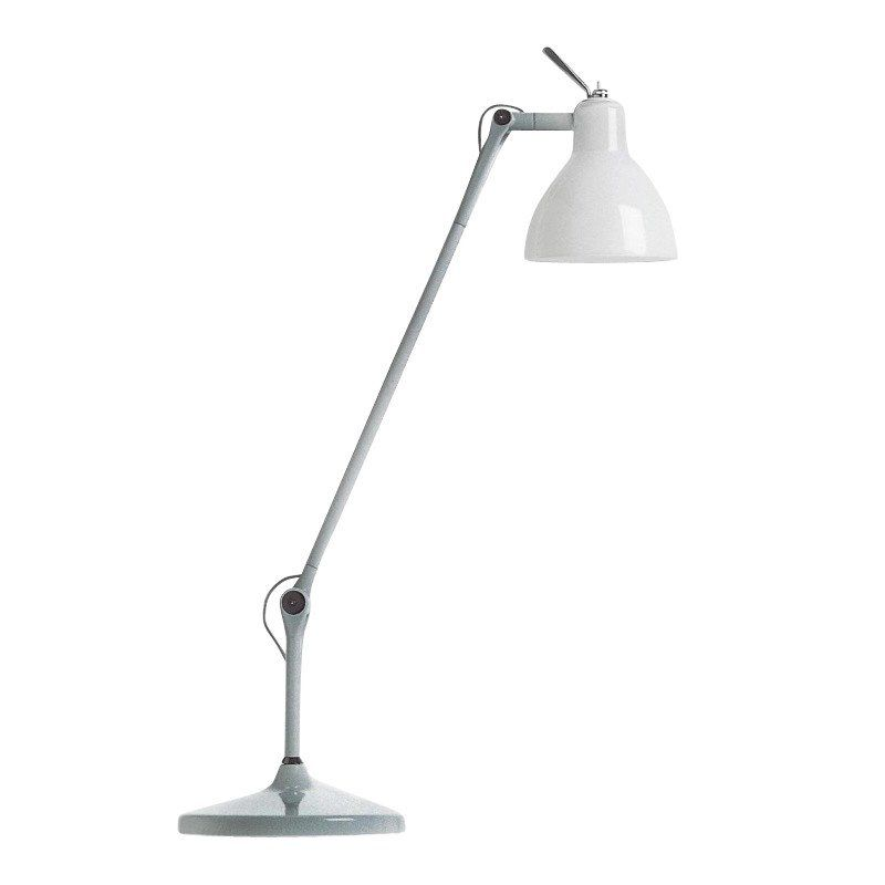 Rotaliana luxy t1 table lamp