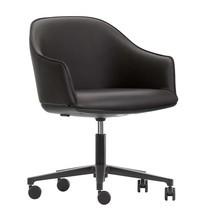 Vitra - Softshell Bürostuhl