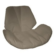 Fast - Forest Outdoor Armchair Seat Mat