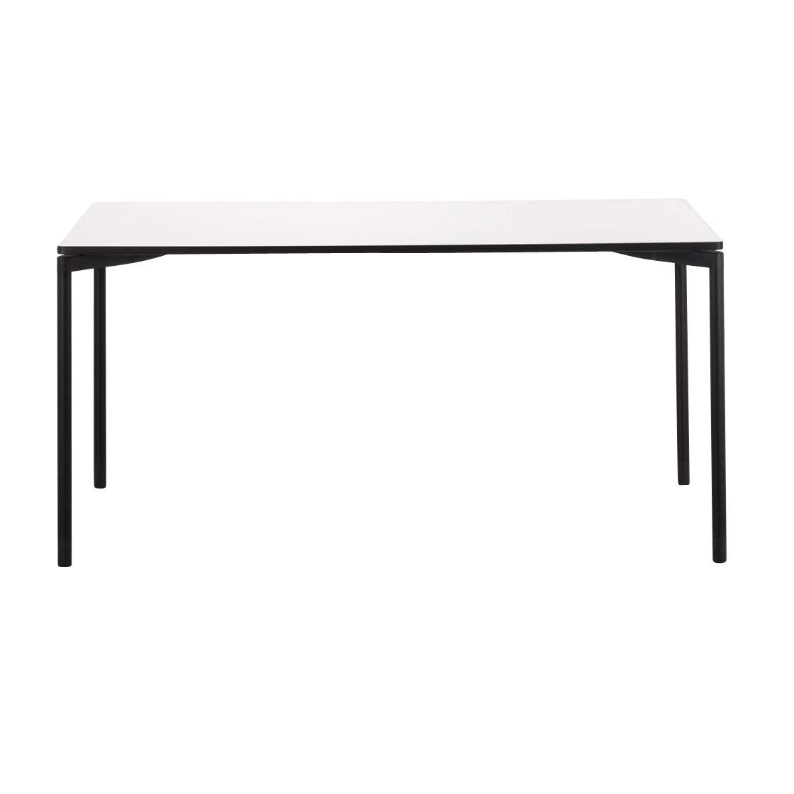 map table schreibtisch vitra. Black Bedroom Furniture Sets. Home Design Ideas