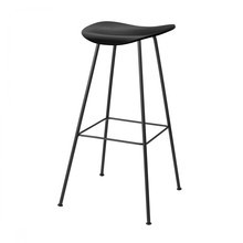 Gubi - Gubi 2D Counter Stool - Tabouret de bar