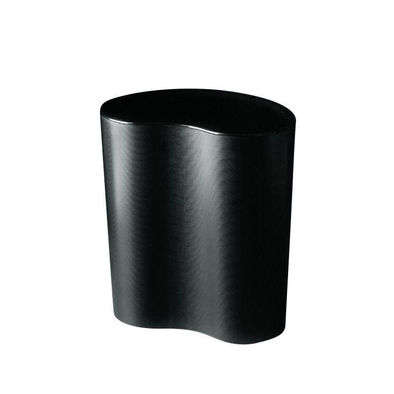 Wastepaper Basket chio wastepaper basket   danese   ambientedirect