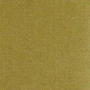Cassina - Coussin de canapé Moov