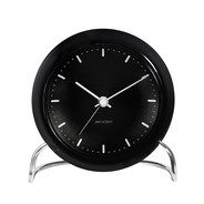 Rosendahl Design - Horloge de table City Hall