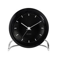 Rosendahl Design Group - City Hall Table Clock