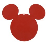 Fermob - Sous-plats Mickey Mouse©