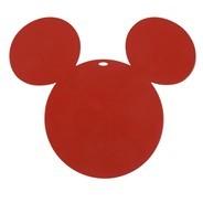 Fermob - Mickey Mouse© Untersetzer