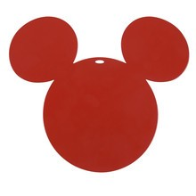 Fermob - Salvamanteles Mickey Mouse©