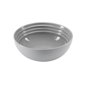 Le Creuset - Müslischale 0,65l