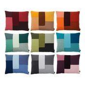 Normann: Brands - Normann - Brick Cushion 60x50cm