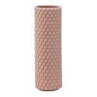 Bloomingville - Bubble Keramikvase H.25cm