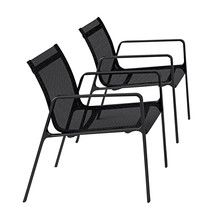 Kettal - Park Life Low Armchair