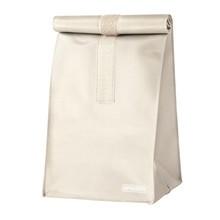 Authentics - Rollbag M Tasche