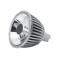 QualityLight - LED GU5.3 SPOT 12V 4,5W => 25W
