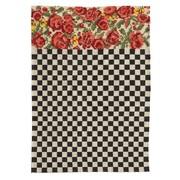 Nanimarquina - Oaxaca outdoor tapijt 200x300cm