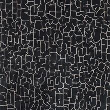 Carl Hansen - Oceania Seabed Carpet