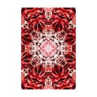 Moooi Carpets - Crystal Fire Carpet 200x300cm