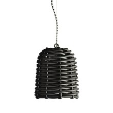 Gervasoni - Sweet 91 Suspension Lamp