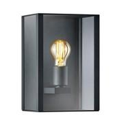Helestra - Lámpara de pared exterior Skip