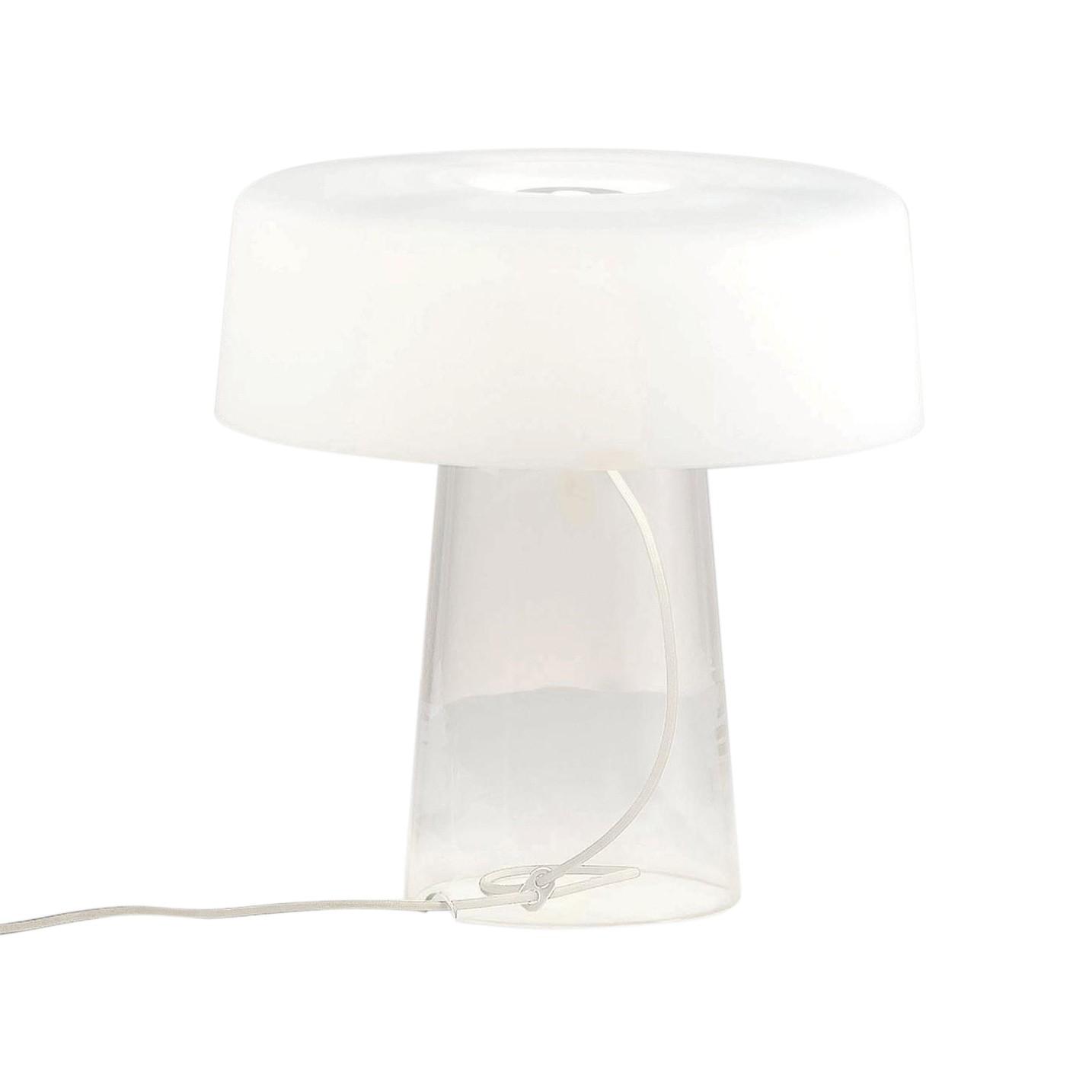 Small De Table Glam T3 Lampe hxBtsQdCor