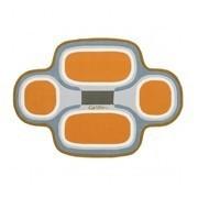 designercarpets - KR TS OB Teppich