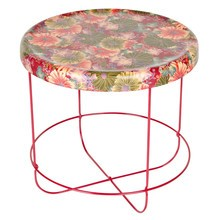 Moroso - Ukiyo Round Table