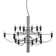 Flos - Suspension 2097/18