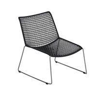 Weishäupl - Slope Garden Lounge Chair